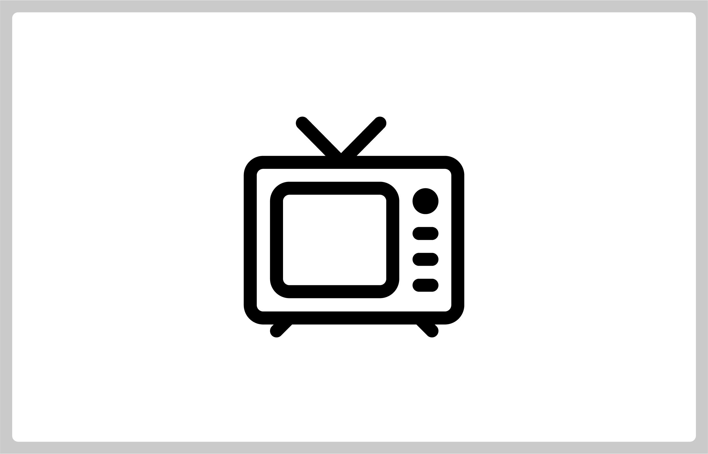 フジテレビ Live News it! 『不安「終の棲家」で増える虐待安全な高齢者施設選びは?』