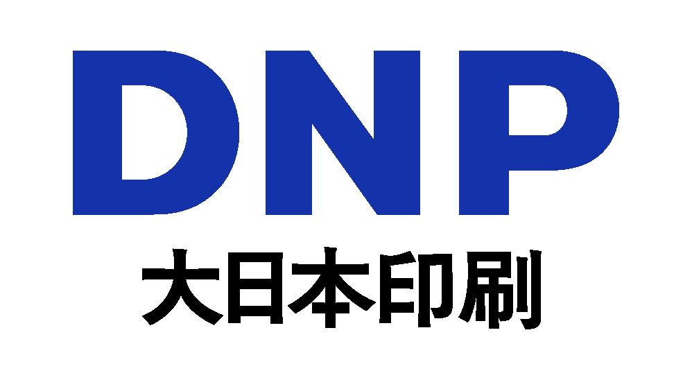 DNP大日本印刷_2L_rgb_4c_20160826
